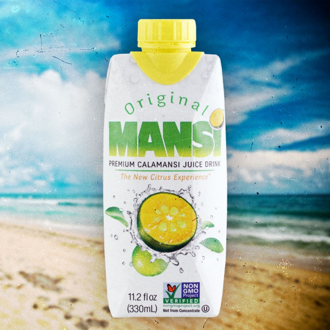 Mansi Launches in New York City, Enters Fairway Markets