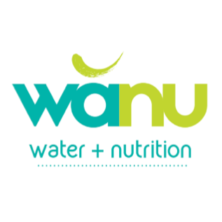 FLUROwater Undergoes Rebrand, Debuts as WANU at Natural Products Expo West