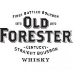 Old Forester Releases Ready-to-Serve Mint Julep Cocktail