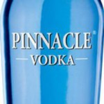 Beam Suntory Extends Pinnacle Vodka Line with New Cucumber Variety