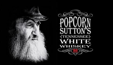 Popcorn Sutton twitter
