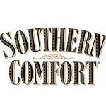 Southern Comfort 150