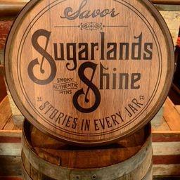 Sugarlands Distilling