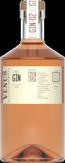 Venus Spirits Gin Blend No. 2