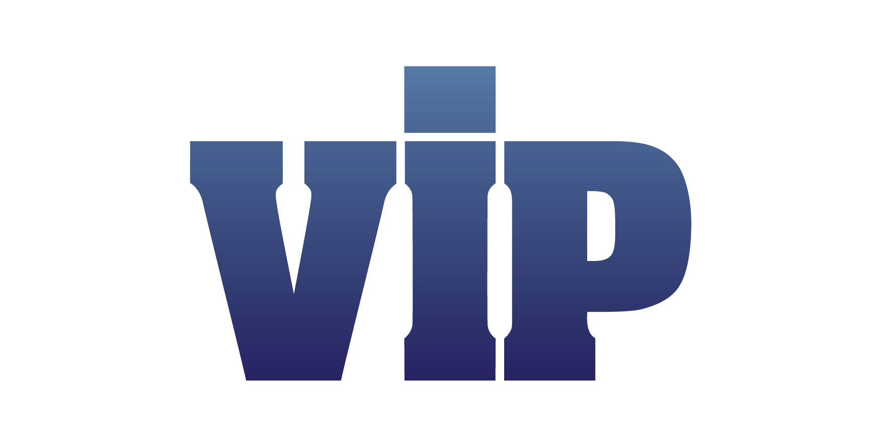 VIP - sponsoring Brewbound Session San Diego 2015