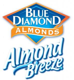 blue-diamond-almond-breeze-logo