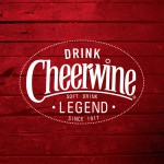 Cheerwine To Host 'Centennial Celebration' in North Carolina
