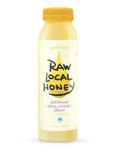 cleanse-local-honey