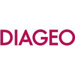 diageo 150