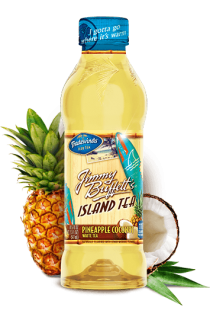 jb-coconut-pineapple