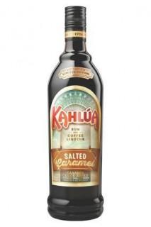 kahlua_salted_caramel
