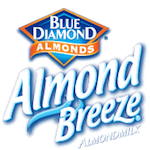 Blue Diamond Almond Breeze Adds New Refrigerated Offerings