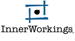 Inner Workings - sponsoring Brew Talks Chicago 2015