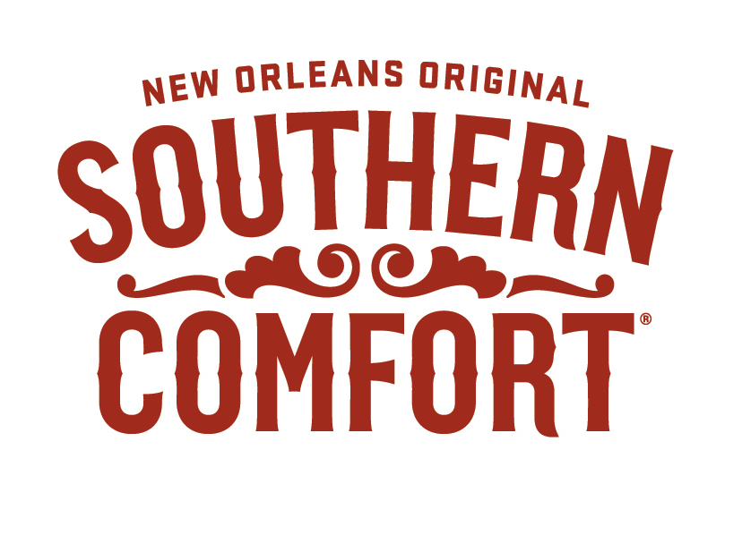 Southern Comfort Introduces New Caramel Variety