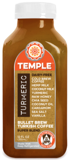 temple-turmeric-turkish-coffee-221x500