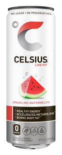 CELSIUS_SPARKLING_WATERMELON_ND_102016