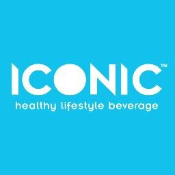 ICONIC Unveils New Café au Lait Flavor and Packaging Update