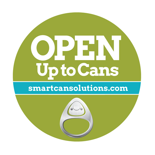 http://smartcansolutions.com/ - sponsoring Brewbound Session Chicago 2015