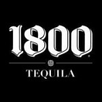 Uproxx and 1800 Tequila Launch New Style Section Curated By Zoo York Co-Founder