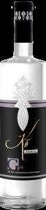31186jc-Ke-Btl-Gin-NoRef-300-66x300