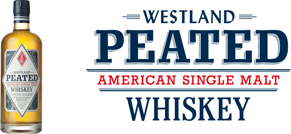 Westland Distillery Introduces Sherry Wood Amp Peated
