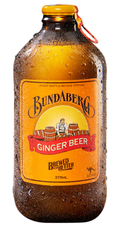 506074209.gingerbeer.bottle.opt.500kb