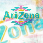 AriZona Adds Green Tea With Cucumber with Citrus to Portfolio