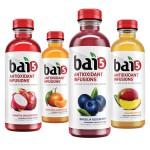 Bai Leases Massive Warehouse Facility in New Jersey
