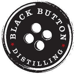 Black Button feat
