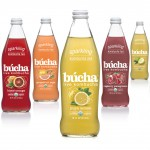People Moves: Brent Willis Named Interim CEO at Bucha, Q Drinks Hires Ted Roman