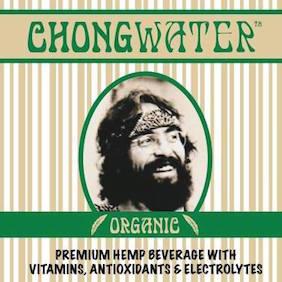 Chongwater