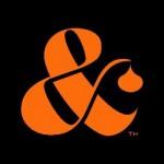 Copper & Kings American Brandy Co. launches Butchertown American Brandy