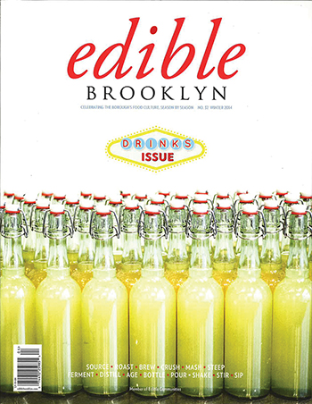 Edible-Brooklyn_sized