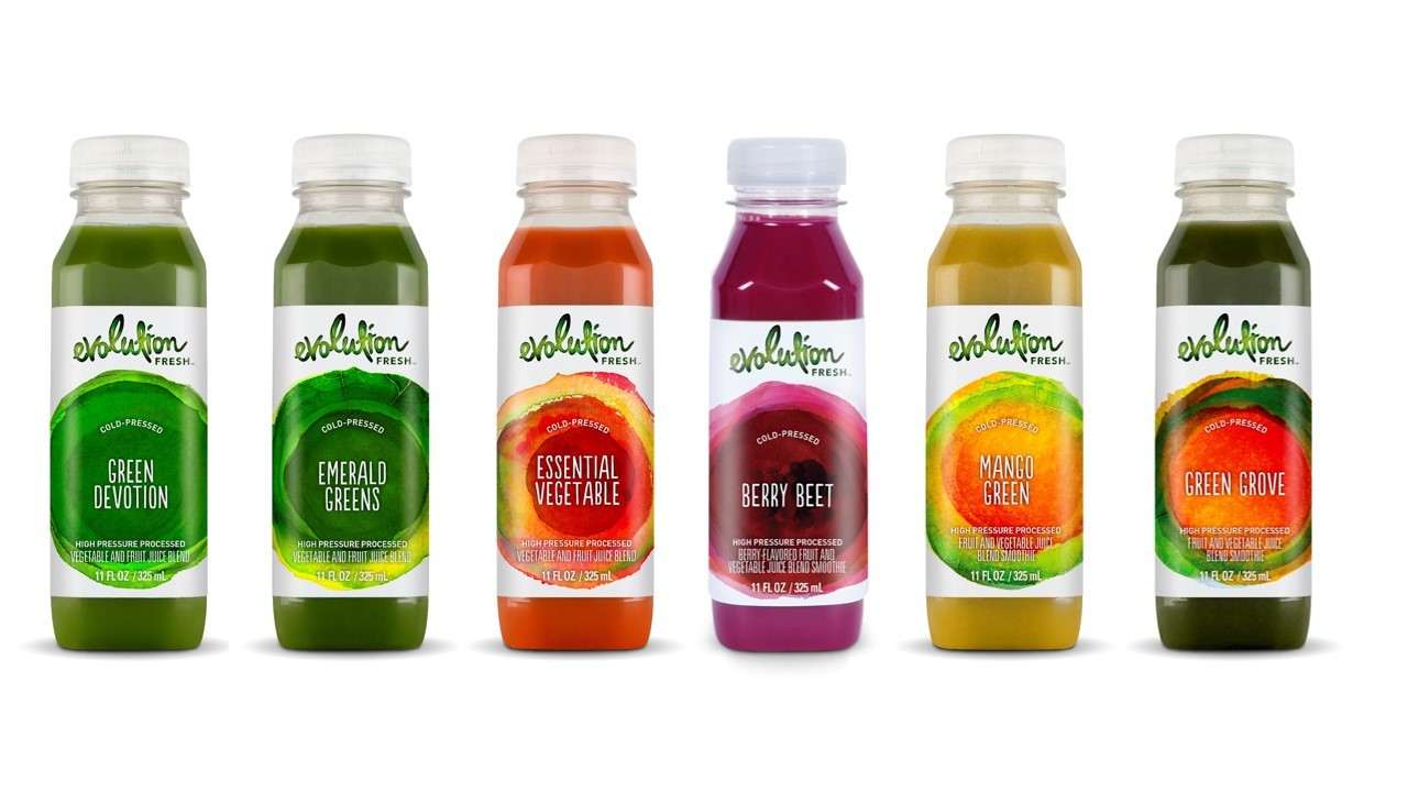Image Result For Natural Juices Pictures