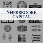 BevNET Live: Keeping an Eye on the Bubble with Sherbrooke Capital's John Giannuzzi