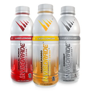 INVIGORADE Bottles_Small_Transparent