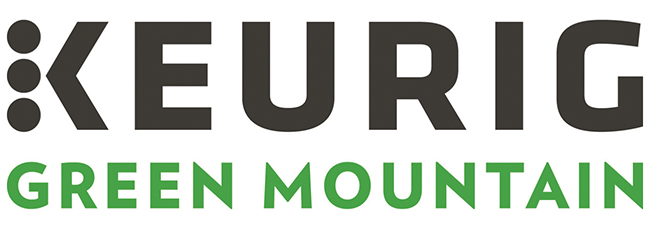Keurig_Green_Mountain_Logo_2_2015.54e76a41139ce
