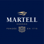 Martell Debuts Martell VS Single Distillery