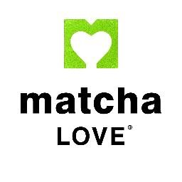 ITO EN Partners With Whole Foods To Launch Matcha LOVE Organic Teas