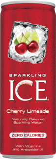 SparklingICE_Can_8oz_CL
