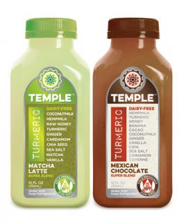 Temple_Turmeric_Super_Blends