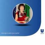 BevNET Live: Unified Grocers EVP Susan Klug on Drinks and Supermarkets