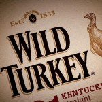 Wild Turkey Master Distiller Celebrates 35th Anniversary With Launch Of Master's Keep Decades