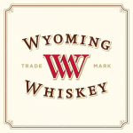Proprietors LLC Partners with Wyoming Whiskey