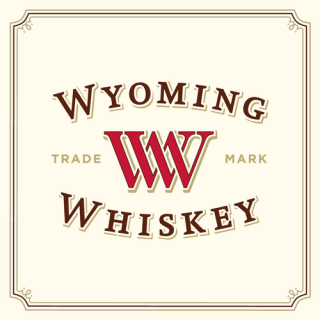 Wyoming Whiskey feat