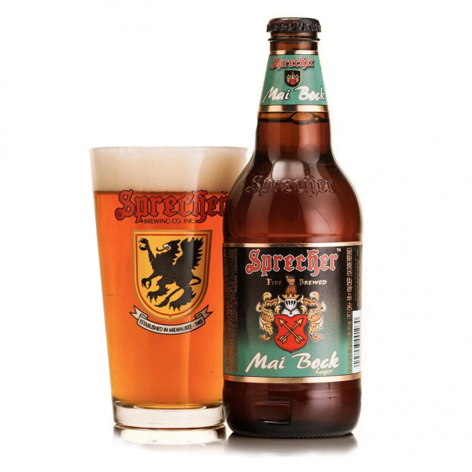 Sprecher Brewery Releases Limited-Edition 30th Anniversary Honey Root Beer