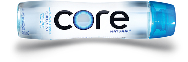 core-natural-bottle