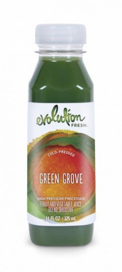 greengrove11_r1