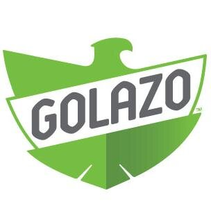 Golazo Announces USDA Organic Certification