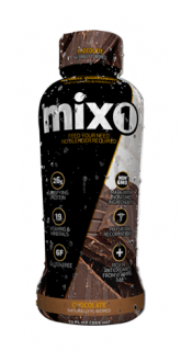 mix1-product1